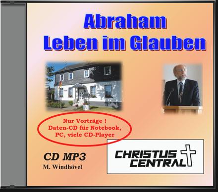 CD - Abraham